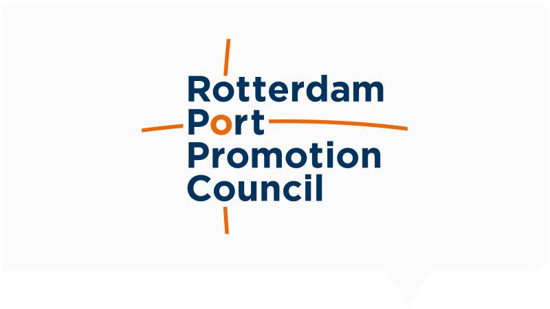 Rotterdam Port Promotion Council