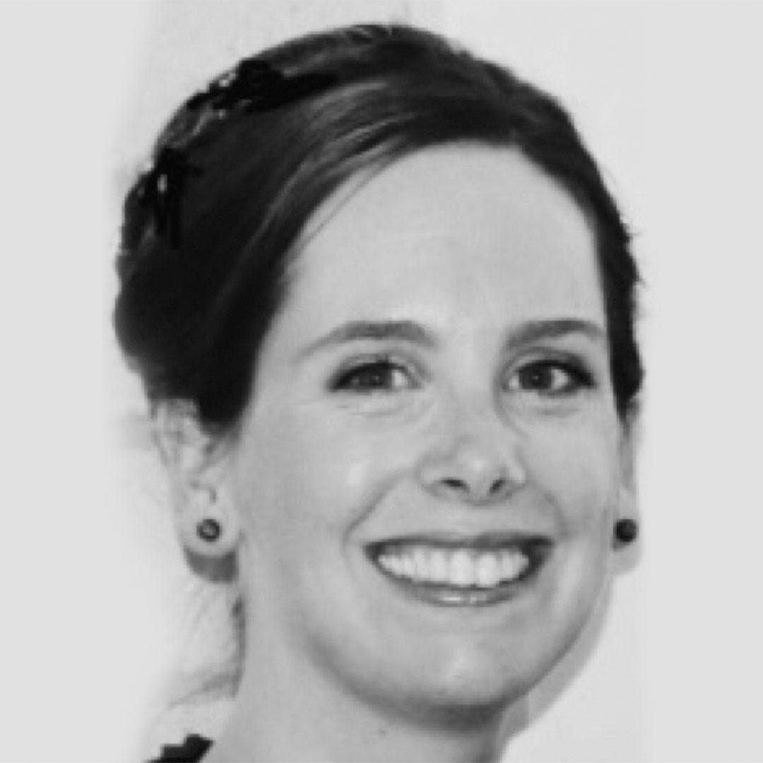Esther Smit - Drechtsteden Onderneemt