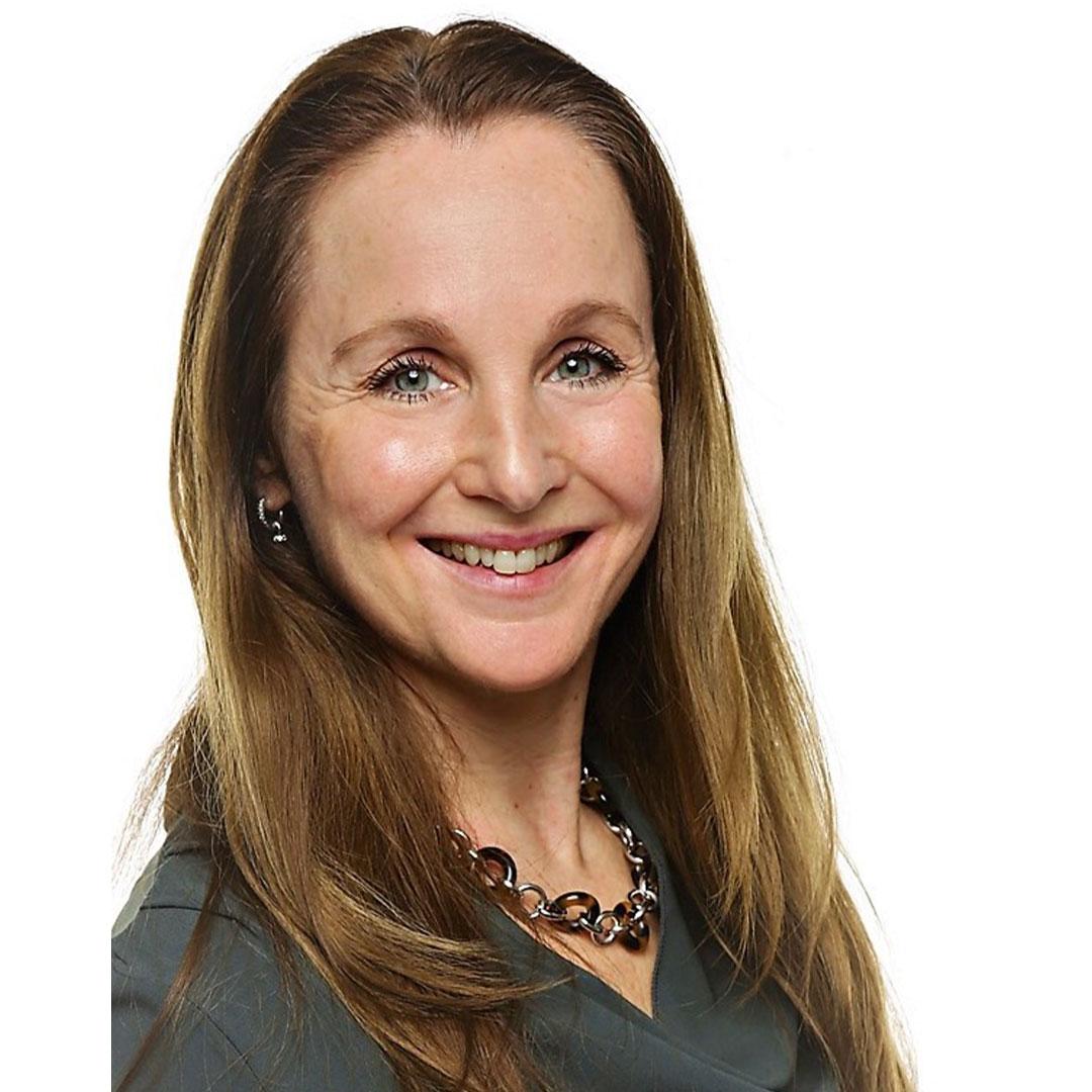 Esther van der Kaag - Drechtsteden Onderneemt
